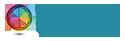 Blu Oberon Logo